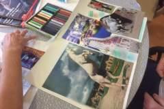 Ehpad-atelier-art-therapie-david-vanmoer-026