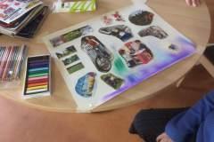Ehpad-atelier-art-therapie-david-vanmoer-027