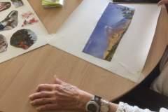 Ehpad-atelier-art-therapie-david-vanmoer-028