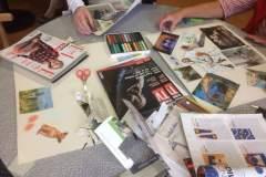Ehpad-atelier-art-therapie-david-vanmoer-030