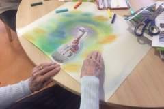 Ehpad-atelier-art-therapie-david-vanmoer-031