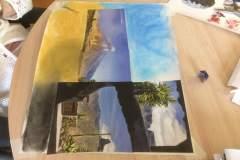 Ehpad-atelier-art-therapie-david-vanmoer-032