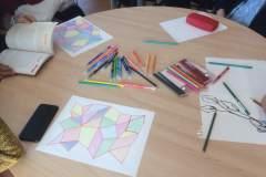 Ehpad-atelier-art-therapie-david-vanmoer-003