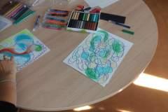 Ehpad-atelier-art-therapie-david-vanmoer-009