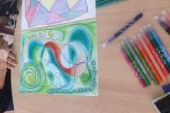 Ehpad-atelier-art-therapie-david-vanmoer-010