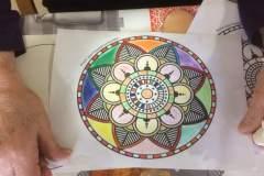 Ehpad-atelier-art-therapie-david-vanmoer-034