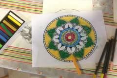 Ehpad-atelier-art-therapie-david-vanmoer-039