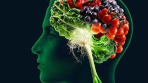 Alimentation et emotions