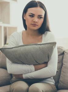 thérapeute en relation d'aide